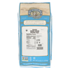 Lundberg Family Farms Short Grain Brown Rice - Case of 25 lbs HGR 0170985