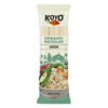 Koyo Organic Udon Noodle - Fine - Case of 12 - 8 oz.. HGR0171033