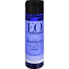 EO Products Shampoo French Lavender - 8 fl oz HGR 0171496