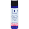 soaps and hand sanitizers: EO Products - Conditioner Protective Rose and Chamomile - 8.4 fl oz