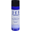 EO Products Everyday Conditioner French Lavender - 8.4 fl oz HGR 0171637