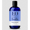 EO Products Bubble Bath Serenity French Lavender with Aloe - 12 fl oz HGR 0172858