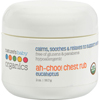 Nature's Baby Organics Ah-Choo Chest Rub Eucalyptus - 2 oz HGR 0172890