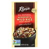 Reese Rice - Wild - Boxed - 4 oz - case of 12 HGR 0172973
