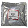 Frontier Herb Pepper - Organic - Fair Trade Certified - Black - Fine Grind - Bulk - 1 lb HGR 0173039