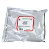 Frontier Herb Ginger Root - Organic - Fair Trade Certified - Powder - Ground - Bulk - 1 lb HGR 0173781