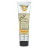 A La Maison Hand and Body Lotion - Honeysuckle - 5 fl oz. HGR 01741040