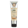 Ring Panel Link Filters Economy: A La Maison - Hand and Body Lotion - Coconut Creme - 5 fl oz.