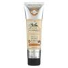 A La Maison Hand and Body Lotion - Coconut Creme - 5 fl oz. HGR 01741057