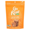 Sprouted Cookies - Carrot Cake - Case of 12 - 3 oz.