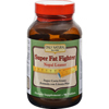 Only Natural Super Fat Fighter - 90 Tablets HGR 0174755