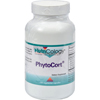 Nutricology NutriCology PhytoCort - 120 Vegetarian Capsules HGR 0175968