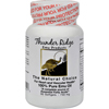 Thunder Ridge Emu Products 100% Pure Emu Oil - 750 mg - 90 Softgels HGR 0177154