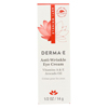 Derma E Anti - Wrinkle Vitamin A Eye Cr?me - 0.5 oz. HGR 01779156