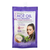 Giovanni Hair Care Products 2Chic Hot Oil Hair Treatment - Blackberry and Coconut Giovanni - Case of 12 - 1.75 Fl oz. HGR 01780881