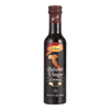 Roland Products Balsamic Vinegar of Modena - Case of 8 - 8.45 FZ HGR 0178566
