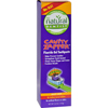 Oral Care Childrens: Natural Dentist - Kids Cavity Zapper Toothpaste Buster Groovy Grape - 5 oz