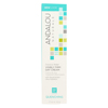 Andalou Naturals Coconut Water - Firm Day Cream - 1.7 oz. HGR 01789874