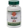 Mushroom Wisdom Super Reishi - 120 Tablets HGR 0179135