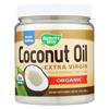 Coconut Oil - Extra Virgin - 32 oz.