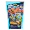 Bakery On Main Bunches of Crunches Granola - Coconut Cacao - Case of 6 - 11 oz. HGR 01801992