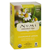 Caffeine Free Chamomile Lemon - 18 Tea Bags - Case of 6