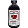 Natural Sources Cranberry Concentrate - 8 oz HGR 180281