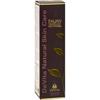 Devita Natural Skin Care Mud Masque Italian Tomato Leaf - 3 oz HGR 0180455