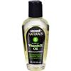 Hobe Labs Naturals Vitamin E Oil - 2 fl oz HGR 0182170