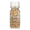 Simply Organic Grind to a Salt Blend - Organic - Grinder - 4.76 oz. HGR 0182196