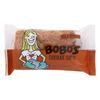 Bobo's Oat Bars All Natural - Chocolate - 3 oz.. Bars - Case of 12 HGR 0182469