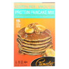 Pamela's Products Pancake Mix - Protein - Case of 6 - 12 oz. HGR 01836204