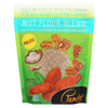 Pamela's Products Nut Flour Blend - Almonds - Case of 6 - 16 oz. HGR 01836329