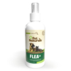Pet Naturals of Vermont Protect Flea and Tick Repellent - 8 fl oz HGR 0185397