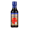 San-J Tamari Soy Sauce - Organic - Case of 6 - 10 Fl oz.. HGR 0185652