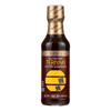 San-J Asian Cooking Sauce - Teriyaki - Case of 6 - 10 Fl oz.. HGR 0185769