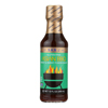 Cooking Sauce - Asian BBQ - Case of 6 - 10 Fl oz..