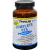 Supplements Efas Epos Fish Oils: Twinlab - Complete EFA - 90 Softgels