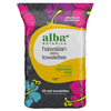 Clean and Green: Alba Botanica - Hawaiian Towelettes - Detox - Case of 3 - 30 count