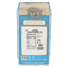 Lundberg Family Farms Organic Rice - Brown Basmati - Case of 25 lbs HGR0191924