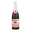 Martinelli's Sparkling Juice - Apple Pomegranate - Case of 12 - 25.4 Fl oz.. HGR0193938