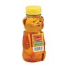 Gefen Honey Bear - Case of 12 - 12 oz.. HGR0193979