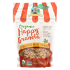 Bakery On Main Organic Happy Granola - Sprouted Maple Quinoa - Case of 6 - 11 oz. HGR 01956721