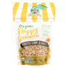 Bakery On Main Organic Happy Granola - Sprouted Grains & Honey - Case of 6 - 11 oz. HGR 01956762