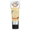 Ring Panel Link Filters Economy: A La Maison - Hand Cream Coconut Creme - 1.7 fl oz.