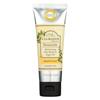 Ring Panel Link Filters Economy: A La Maison - Hand Cream Honeysuckle - 1.7 fl oz.