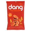 Dang Rice Chip - Sriracha - Case of 12 - 3.50 oz. HGR 01982826