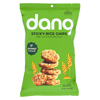 Dang Rice Chip - Coconut - Case of 12 - 3.50 oz. HGR 01982834