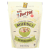 Cereal - Gluten Free Tropical Muesli - Case of 4 - 14 oz.