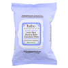 Clean and Green: Babo Botanicals - Lavender and Meadowsweet - Case of 4 - 30 Count